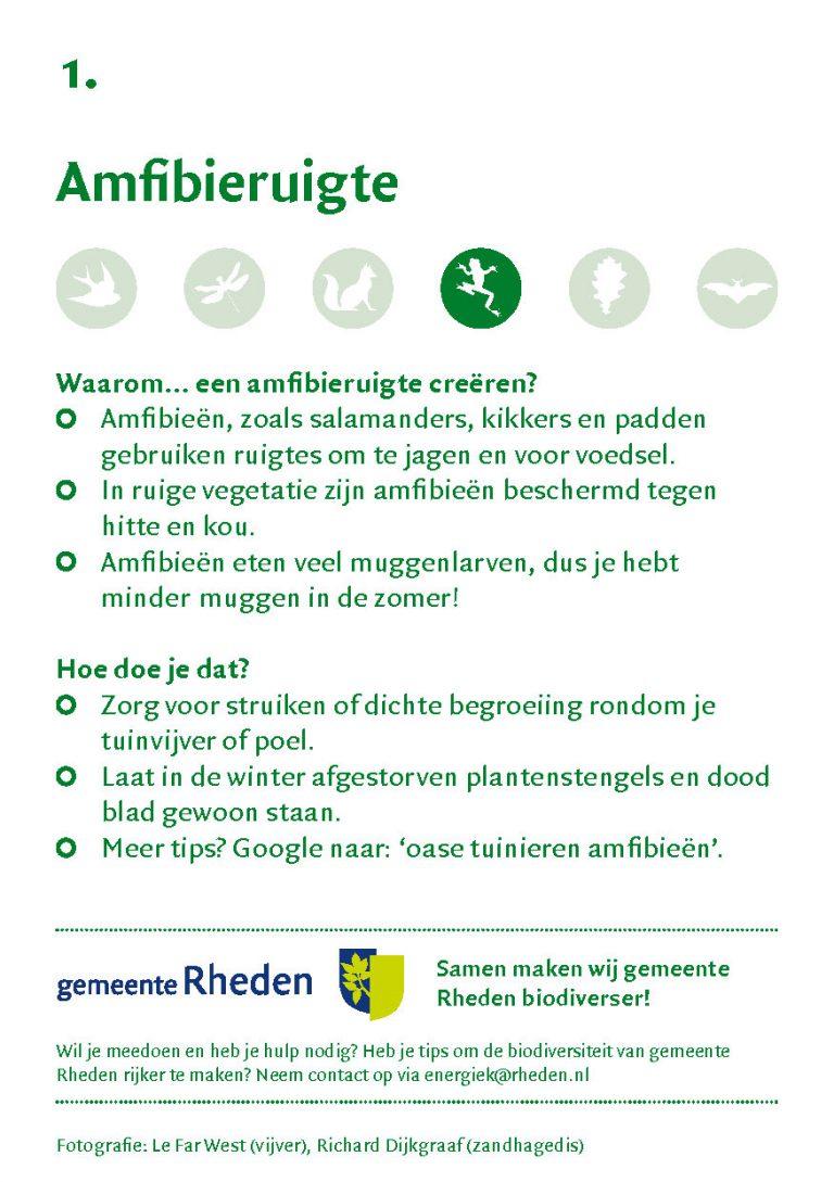 Biodiversiteit A7 Gemeente Rheden LR WEB_Pagina_04