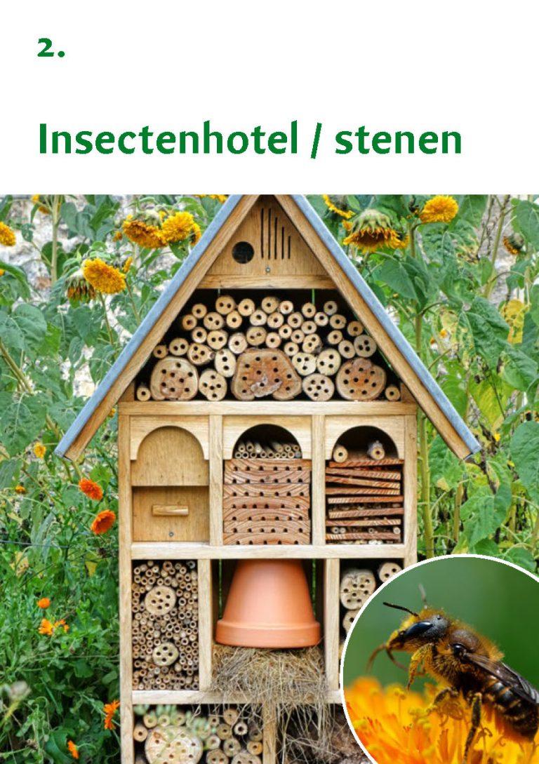 Biodiversiteit A7 Gemeente Rheden LR WEB_Pagina_05