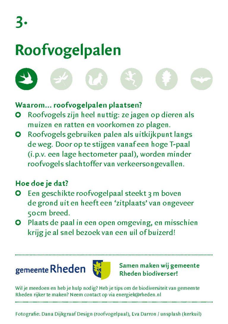 Biodiversiteit A7 Gemeente Rheden LR WEB_Pagina_08