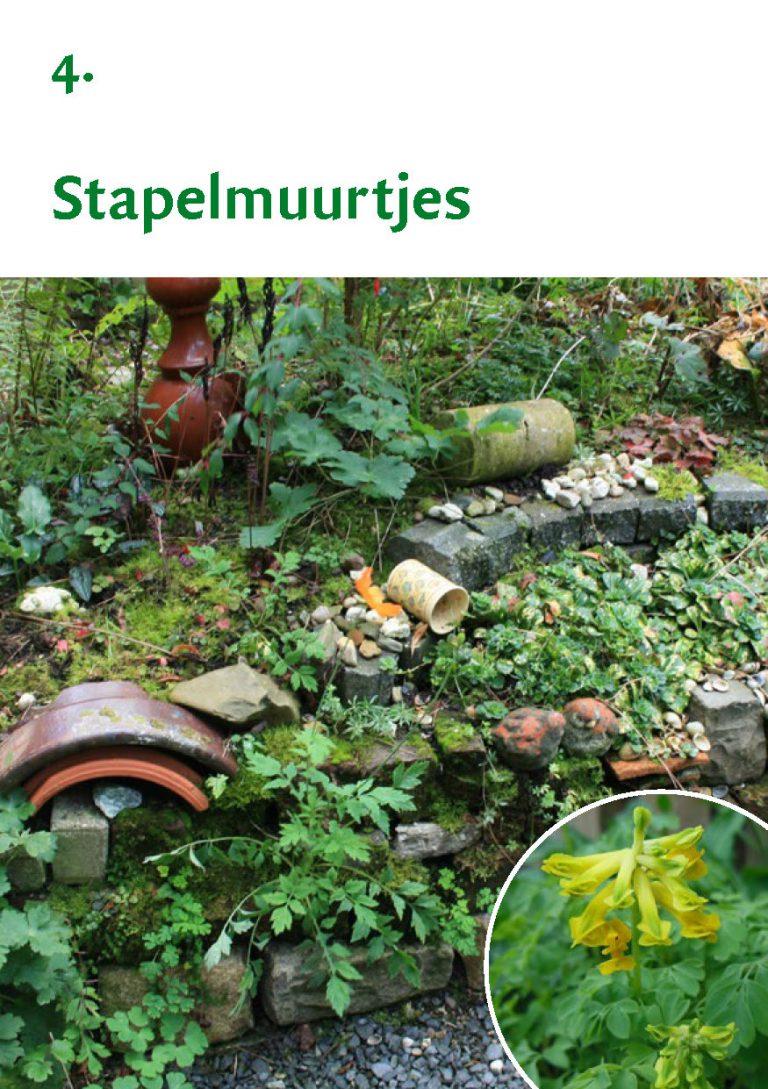 Biodiversiteit A7 Gemeente Rheden LR WEB_Pagina_09
