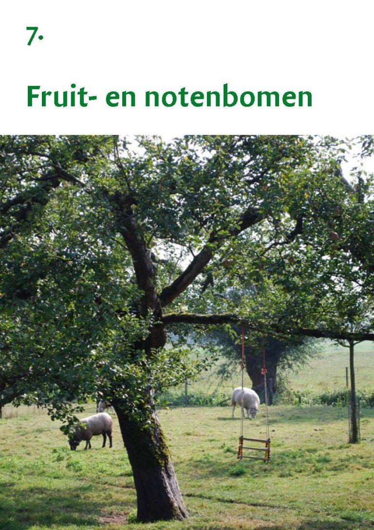 Biodiversiteit A7 Gemeente Rheden LR WEB_Pagina_15