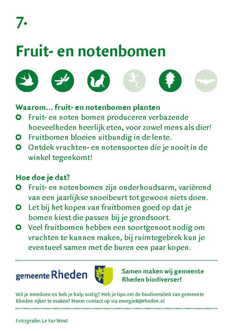 Biodiversiteit A7 Gemeente Rheden LR WEB_Pagina_16