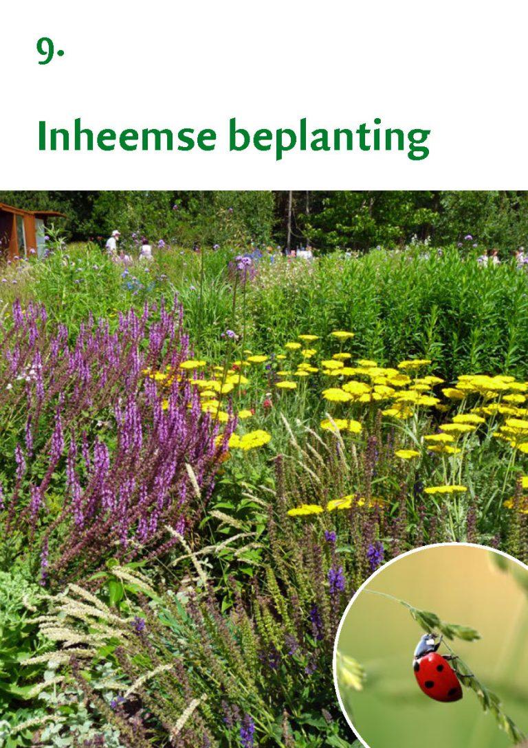 Biodiversiteit A7 Gemeente Rheden LR WEB_Pagina_19