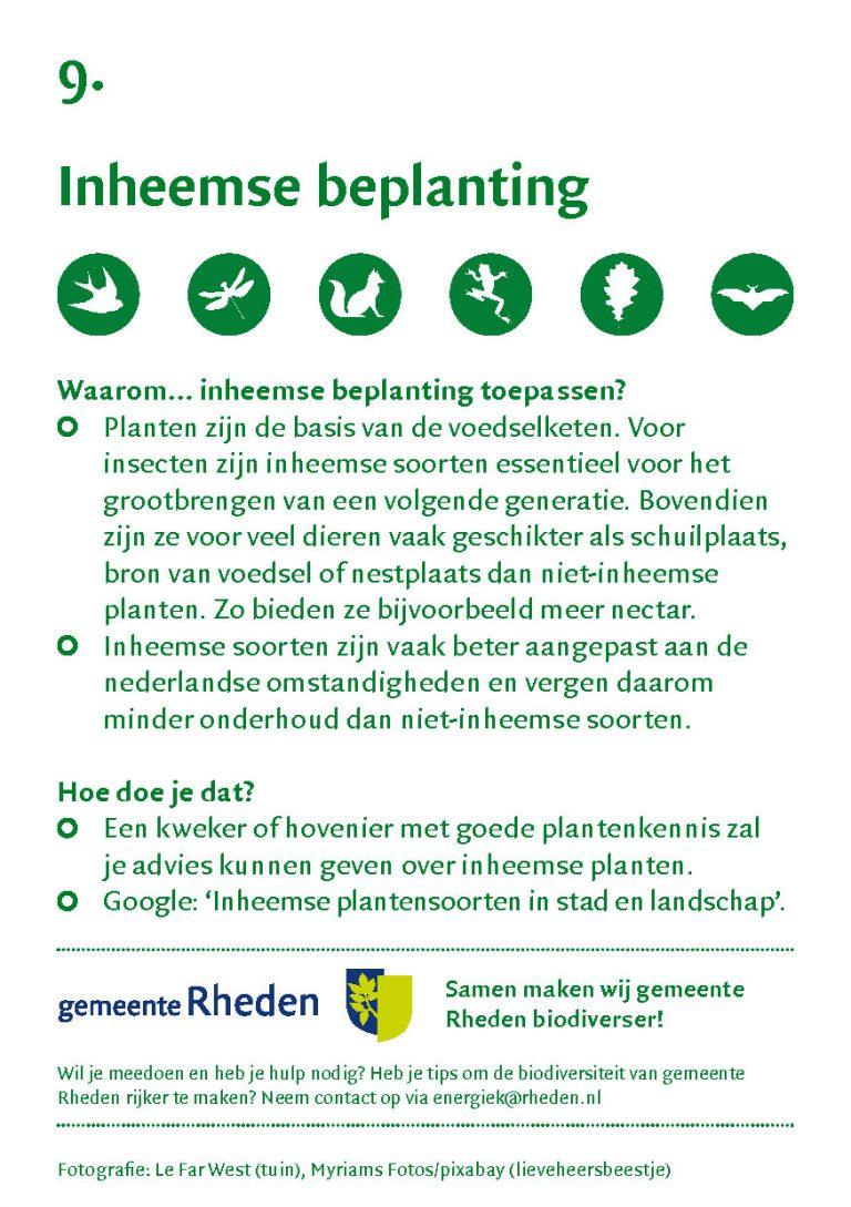 Biodiversiteit A7 Gemeente Rheden LR WEB_Pagina_20