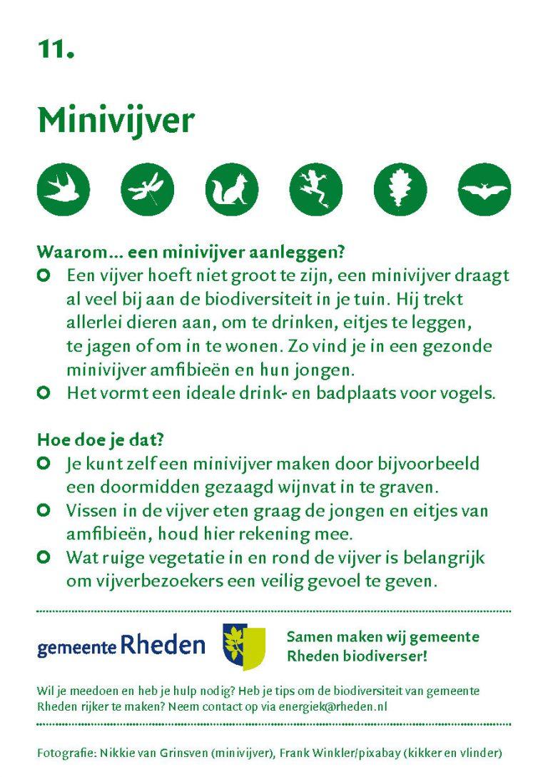 Biodiversiteit A7 Gemeente Rheden LR WEB_Pagina_24