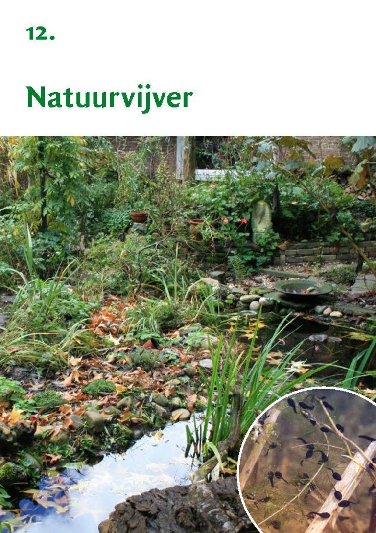 Biodiversiteit A7 Gemeente Rheden LR WEB_Pagina_25