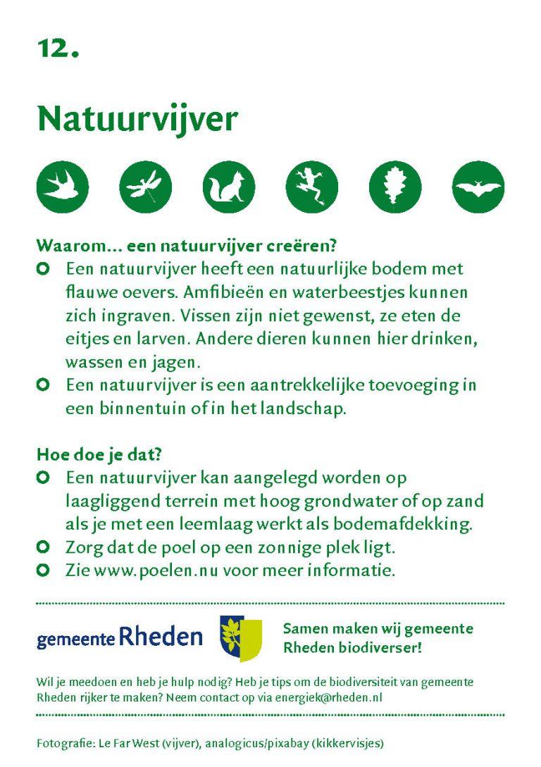 Biodiversiteit A7 Gemeente Rheden LR WEB_Pagina_26