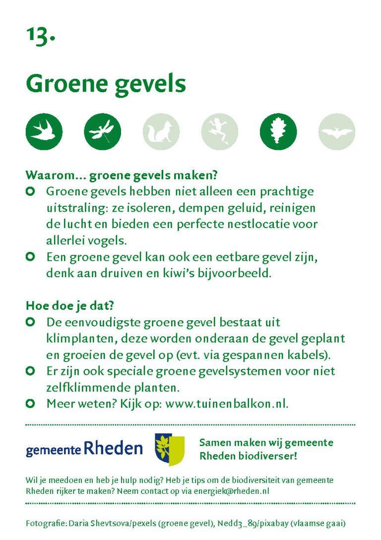 Biodiversiteit A7 Gemeente Rheden LR WEB_Pagina_28