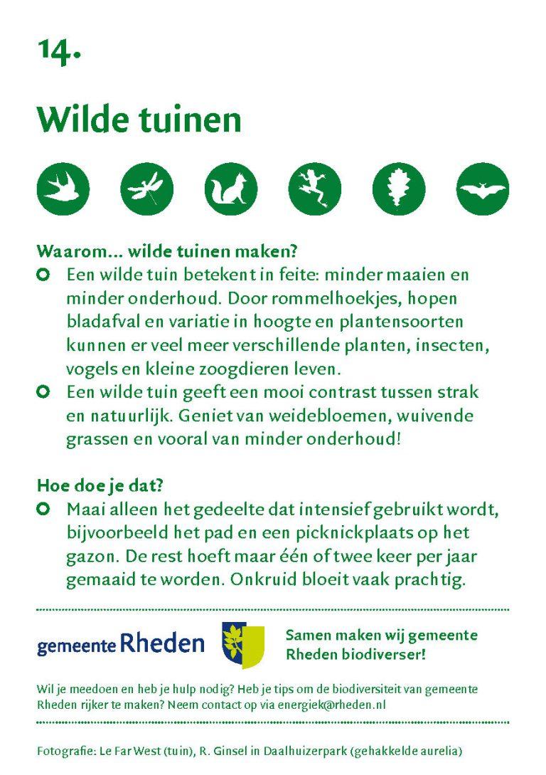 Biodiversiteit A7 Gemeente Rheden LR WEB_Pagina_30