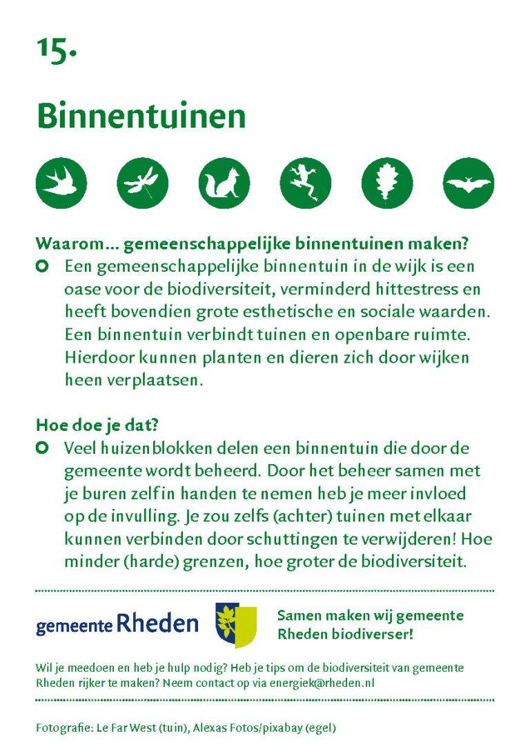 Biodiversiteit A7 Gemeente Rheden LR WEB_Pagina_32