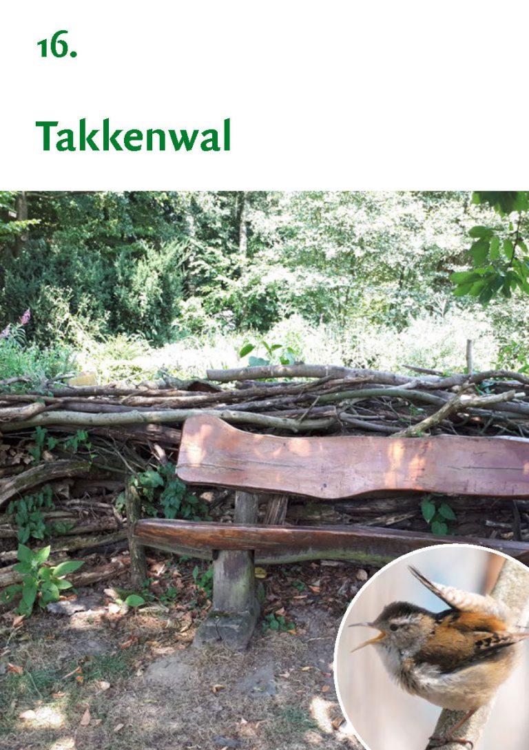 Biodiversiteit A7 Gemeente Rheden LR WEB_Pagina_33