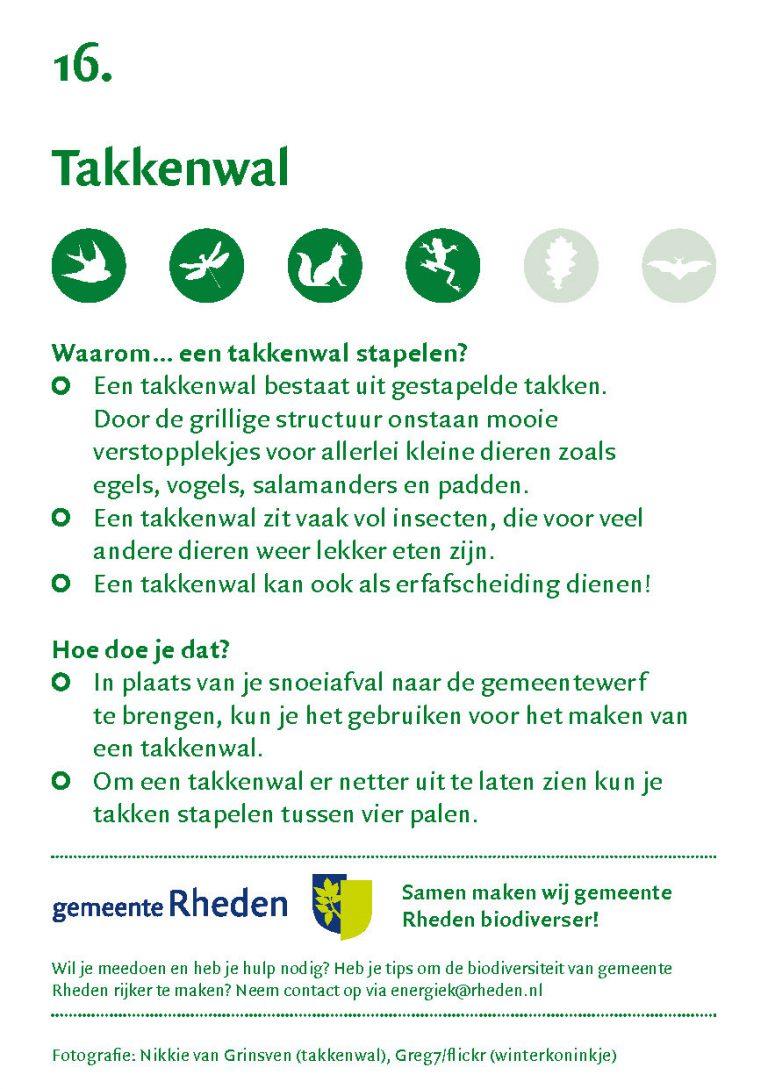 Biodiversiteit A7 Gemeente Rheden LR WEB_Pagina_34