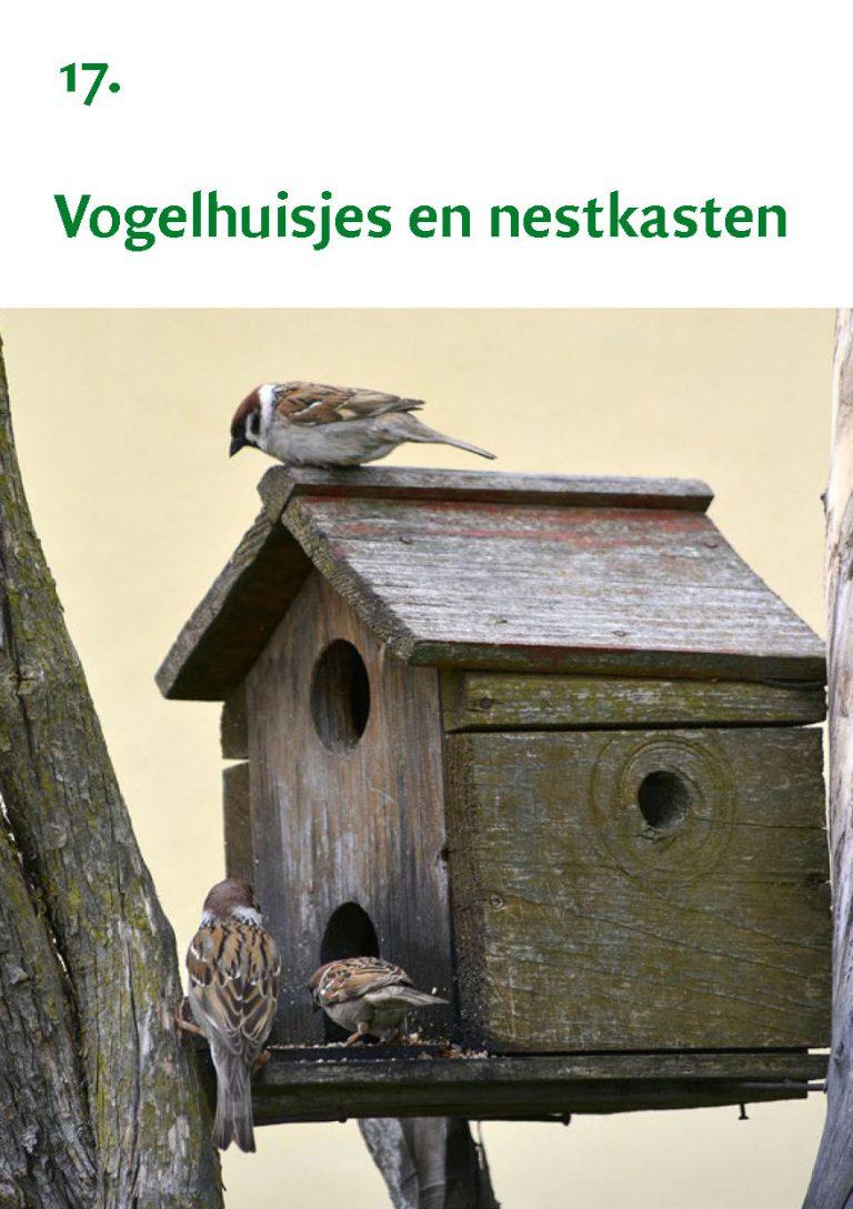 Biodiversiteit A7 Gemeente Rheden LR WEB_Pagina_35