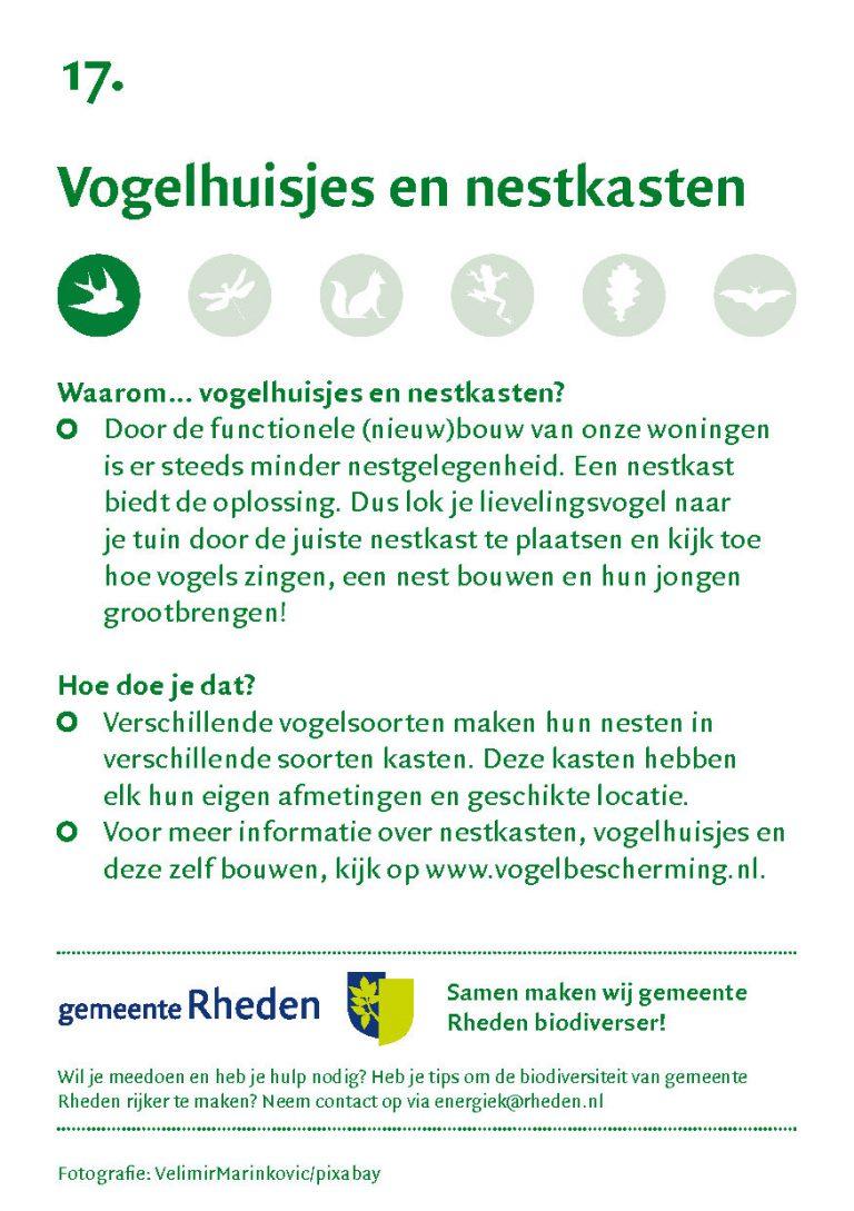 Biodiversiteit A7 Gemeente Rheden LR WEB_Pagina_36