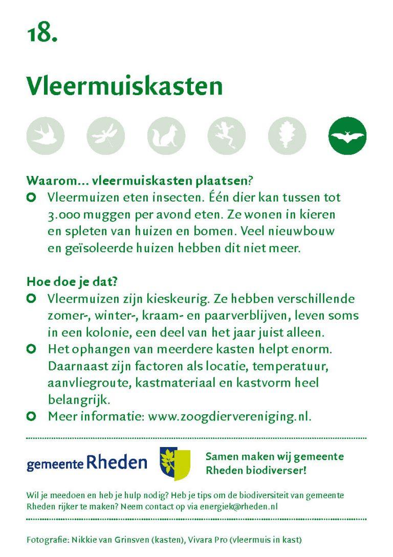 Biodiversiteit A7 Gemeente Rheden LR WEB_Pagina_38