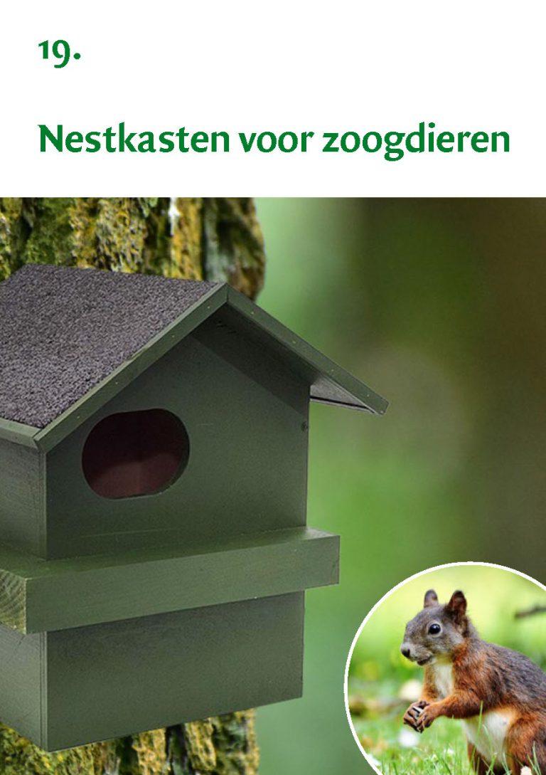 Biodiversiteit A7 Gemeente Rheden LR WEB_Pagina_39