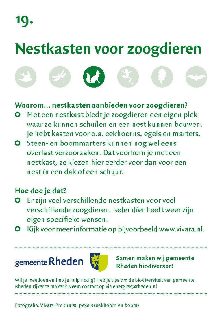 Biodiversiteit A7 Gemeente Rheden LR WEB_Pagina_40