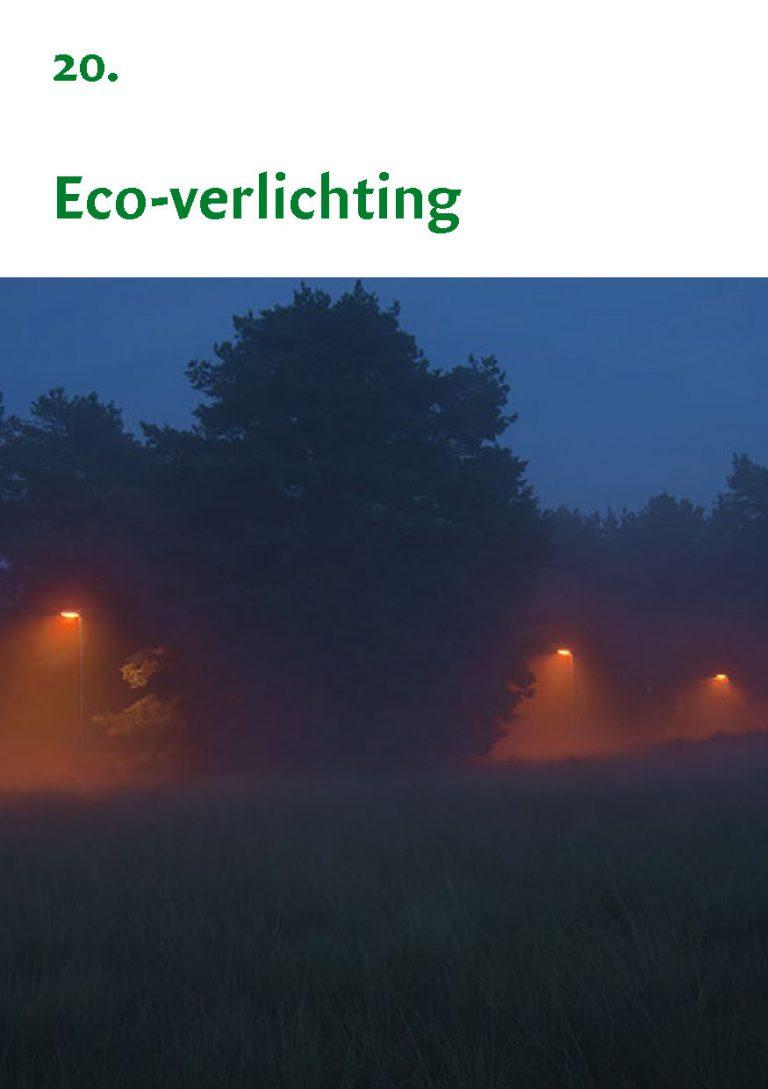 Biodiversiteit A7 Gemeente Rheden LR WEB_Pagina_41