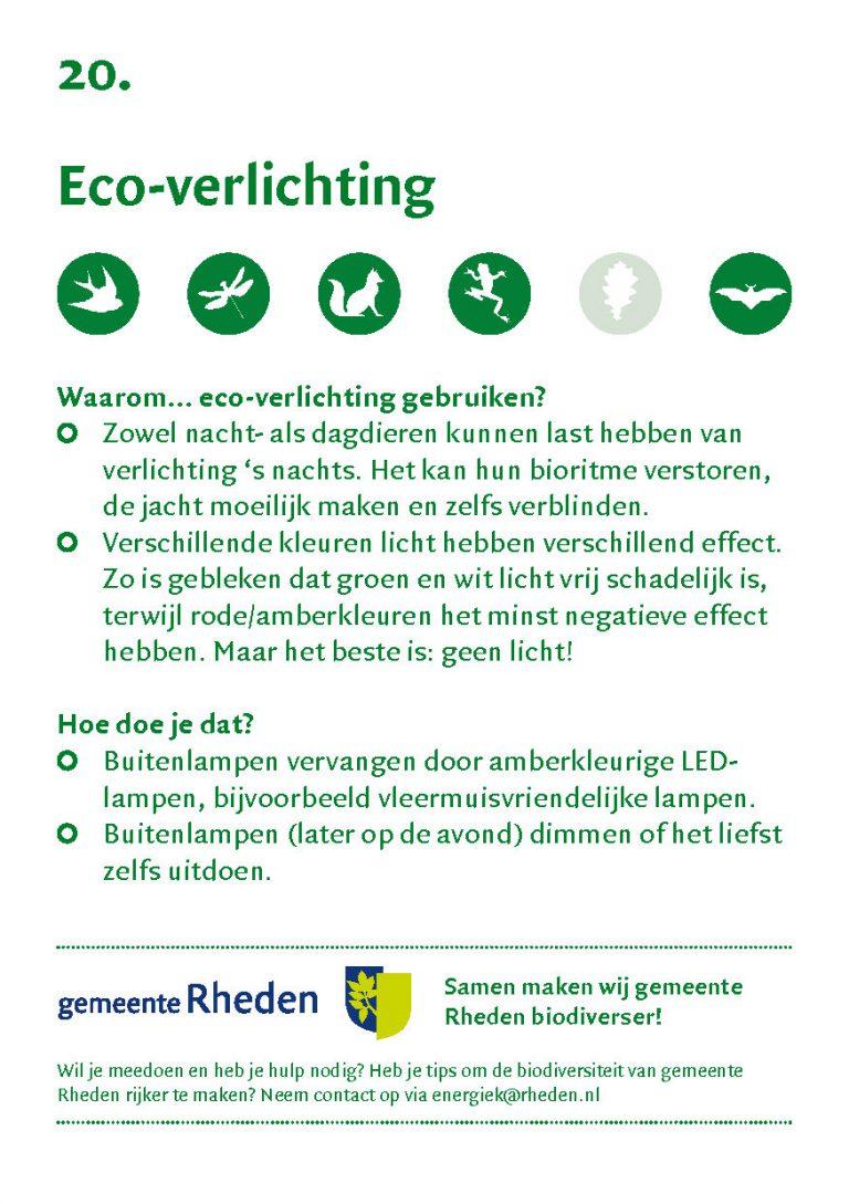 Biodiversiteit A7 Gemeente Rheden LR WEB_Pagina_42