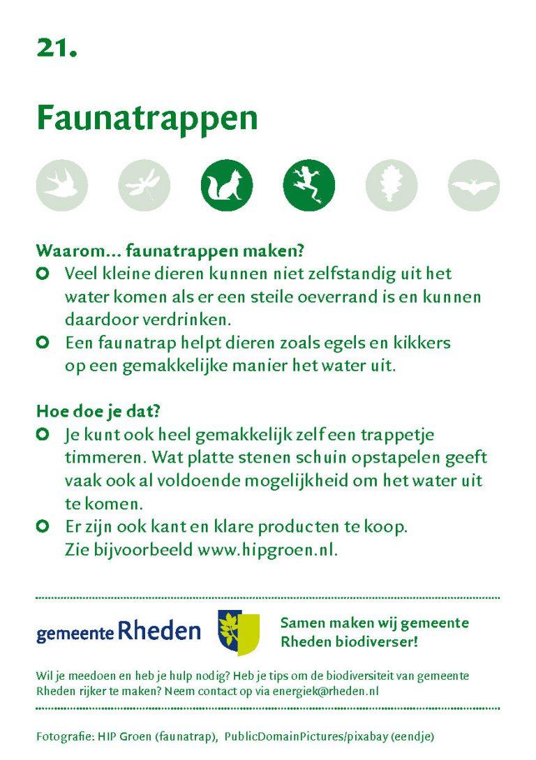 Biodiversiteit A7 Gemeente Rheden LR WEB_Pagina_44
